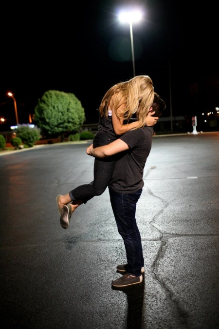 marriage_love_engagement_kiss_romance_dreamy_faith_promises_blog