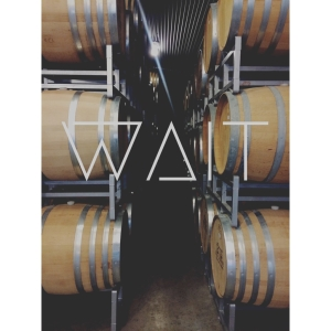 texas_vineyard_wine_waiting