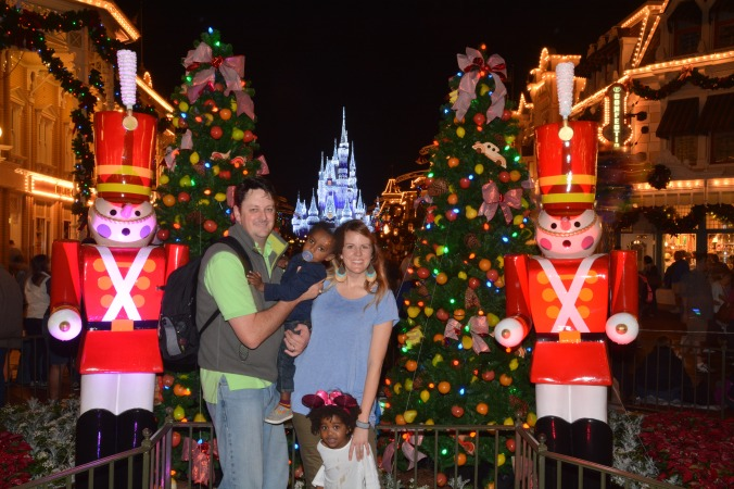 PhotoPass_Visiting_Magic_Kingdom_Park_7111434886