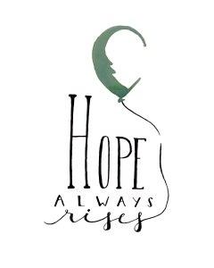 F2F-Hope-Always-Rises